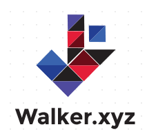 Walker.xyz Domains